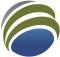 Logo bola Econométrica