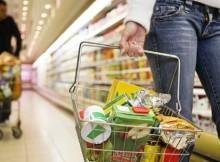 Automercado imagen