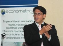 Henkel García para tuitear