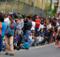 Colas en Venezuela