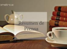 RESUMEN-DE-PRENSA-4