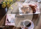 RESUMEN-DE-PRENSA-3