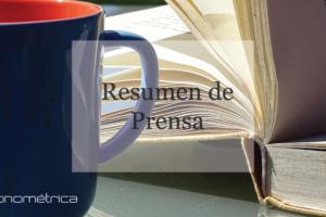 RESUMEN-DE-PRENSA-6